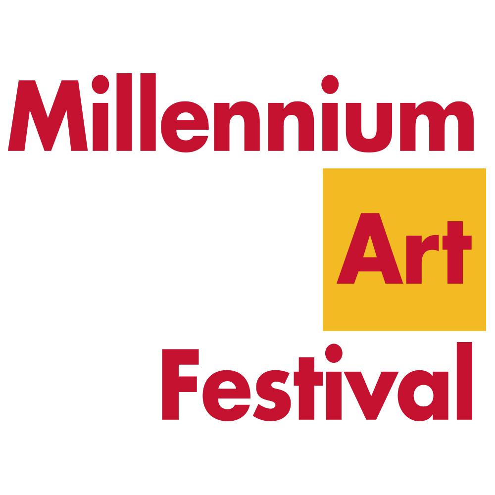 millennium art