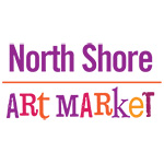 North Shore Art Market