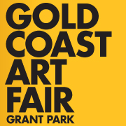 Gold Coast Art Fair at Grant Park