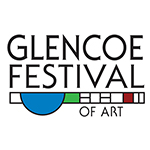 GLENCOE FESTIVAL OF ART