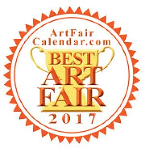gold-coast-art-fair-must-go-award