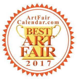 gold-coast-art-fair-must-go-award