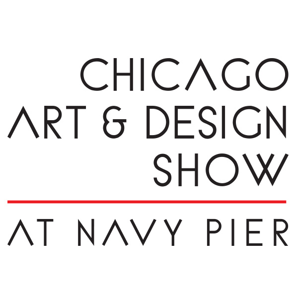 The 2019 Chicago Art & Design Show at Navy Pier