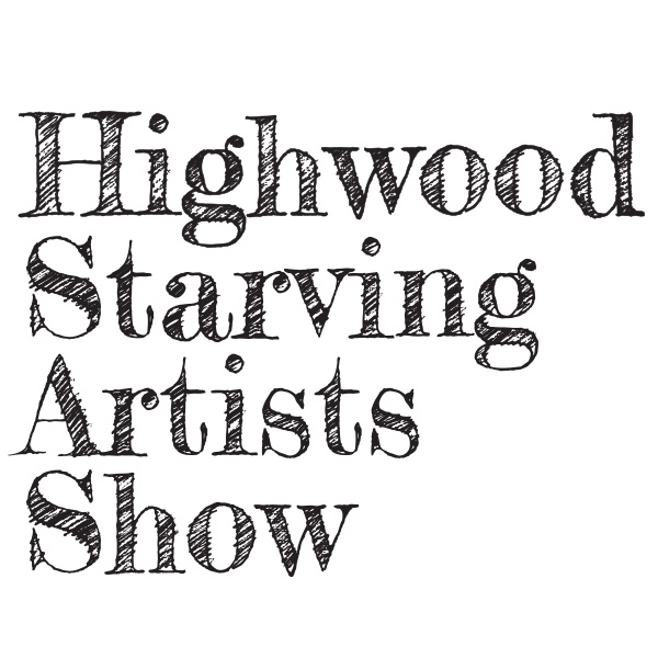 Starving Artists Show