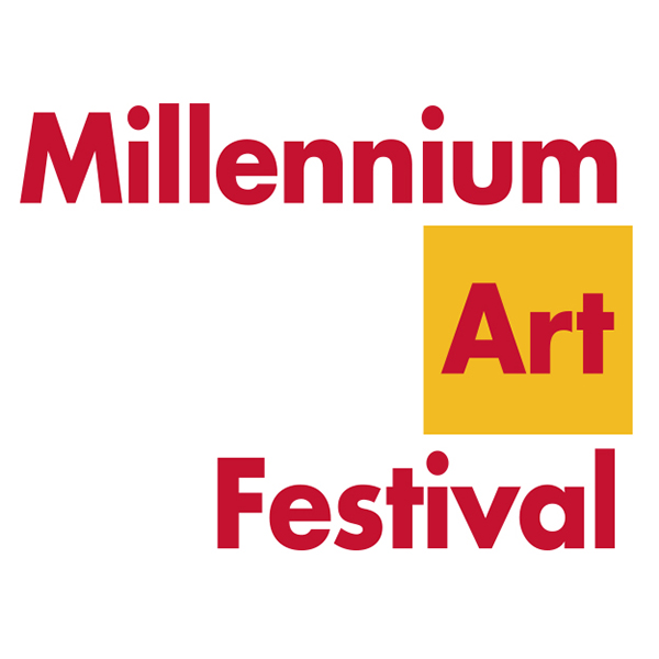 Millennium Art Festival