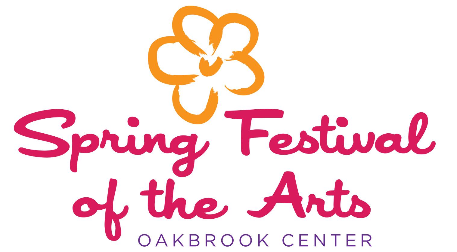 oak brook, oakbrook center festival,
