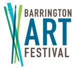 Barrington Art Festival Memorial Day Weekend