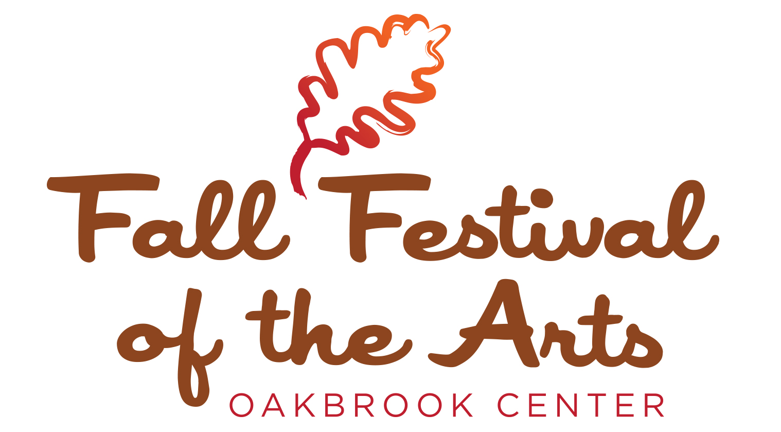 oakbrook art festival, fall festival of the arts, fall art festival at Oakbrook Center