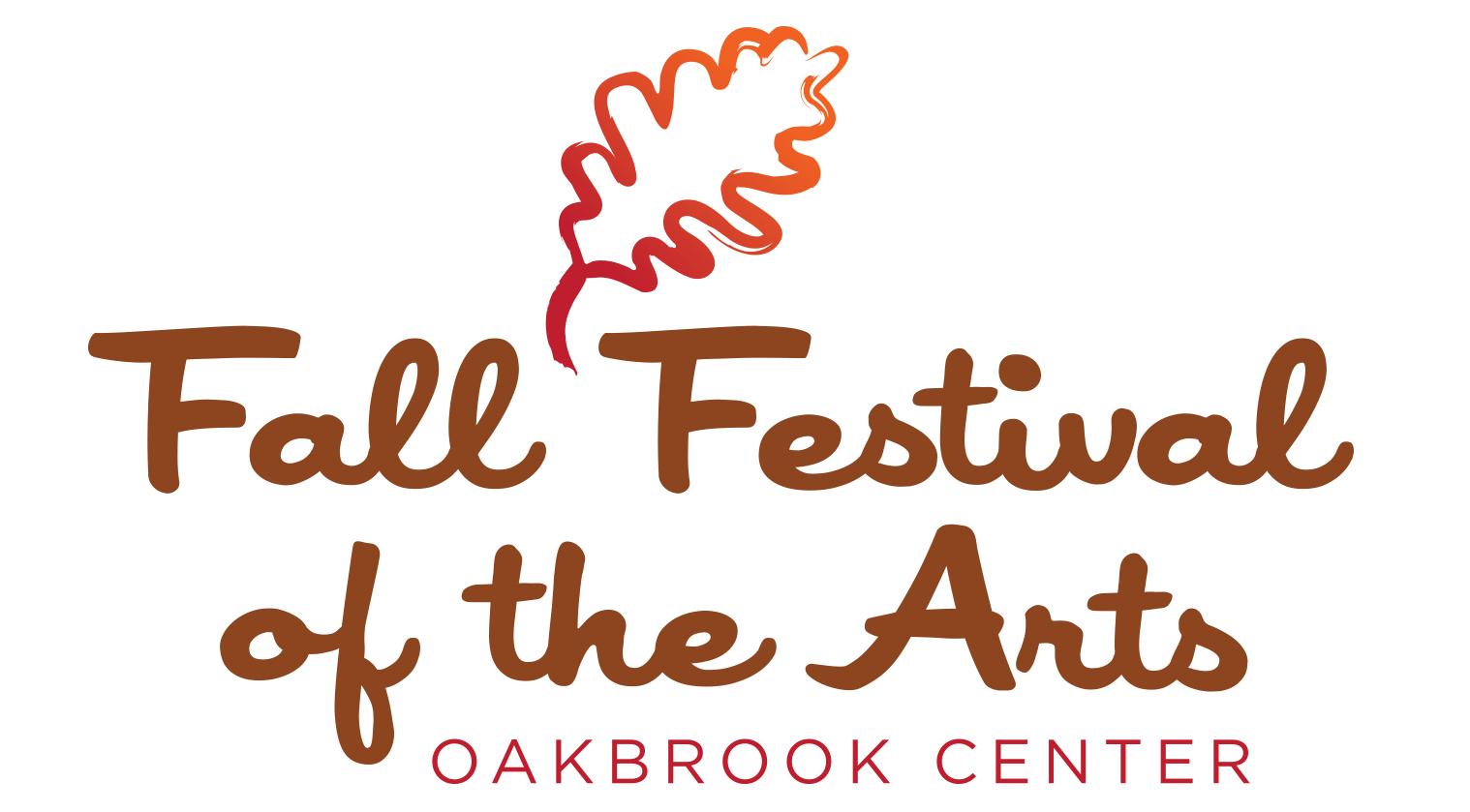 oakbrook art festival, fall festival of the arts, fall art festival at Oakbrook Center