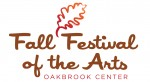 FALL FESTIVAL OF THE ARTS