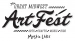 THE GREAT MIDWEST ART FEST