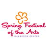 SPRING FESTIVAL OF THE ARTS