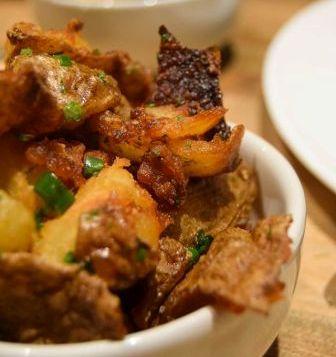 Kalispell, Bigfork restaurants offering free Thanksgiving meals ...
