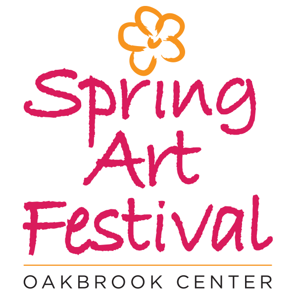 Spring Fest Of Fine Craft