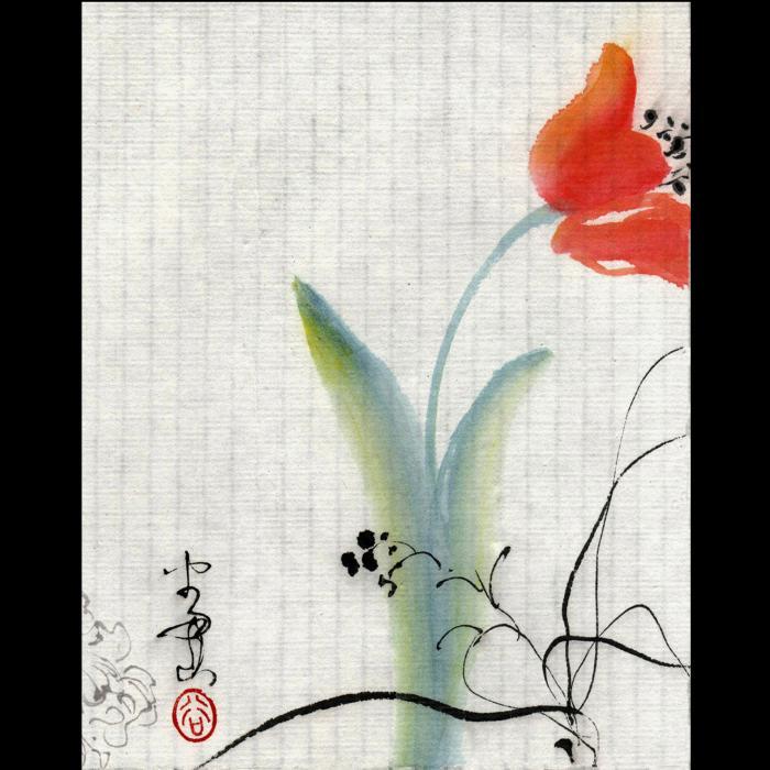 Qigu Jiang