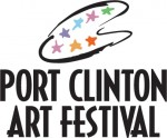 PORT CLINTON ART FESTIVAL