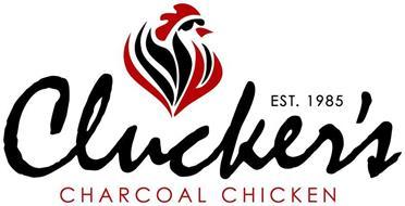 cluckers-charcoal-chicken-est-1985-86158433