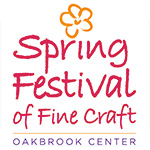Spring Festival of Fine Craft