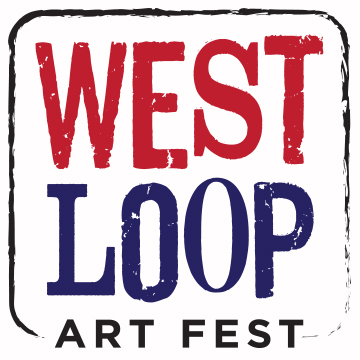 West Loop Art Festival