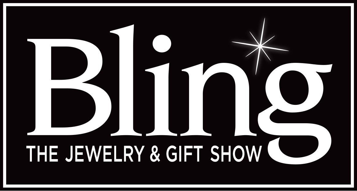Bling: The Jewelry and Gift Show