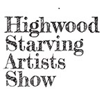 The Highwood Starving Artists Show