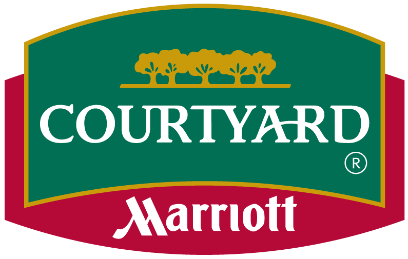 Courtyard-logo-800