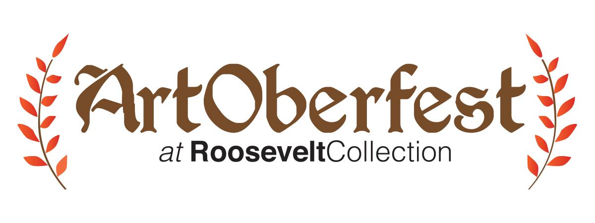 ArtOberfest (1)