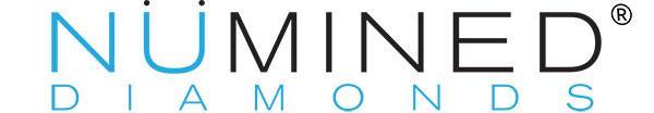 Numined_logo_R