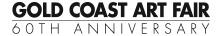 gold-coast-art-fair-60th-logo