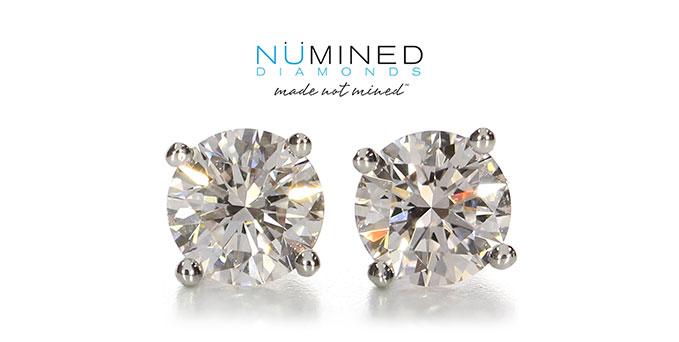 numined-diamonds