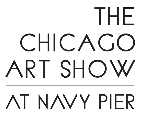 Chicago Art & Design Show- April 2019