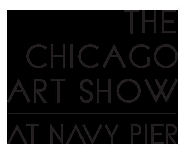 Chicago Art & Design Show- April 2019