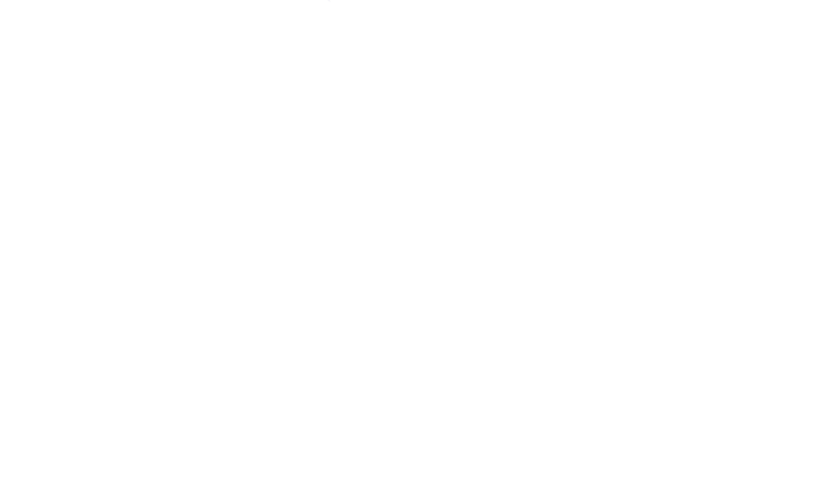 Friday Art Market