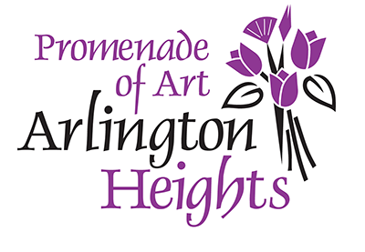 promenade_of_art_arlington_heights