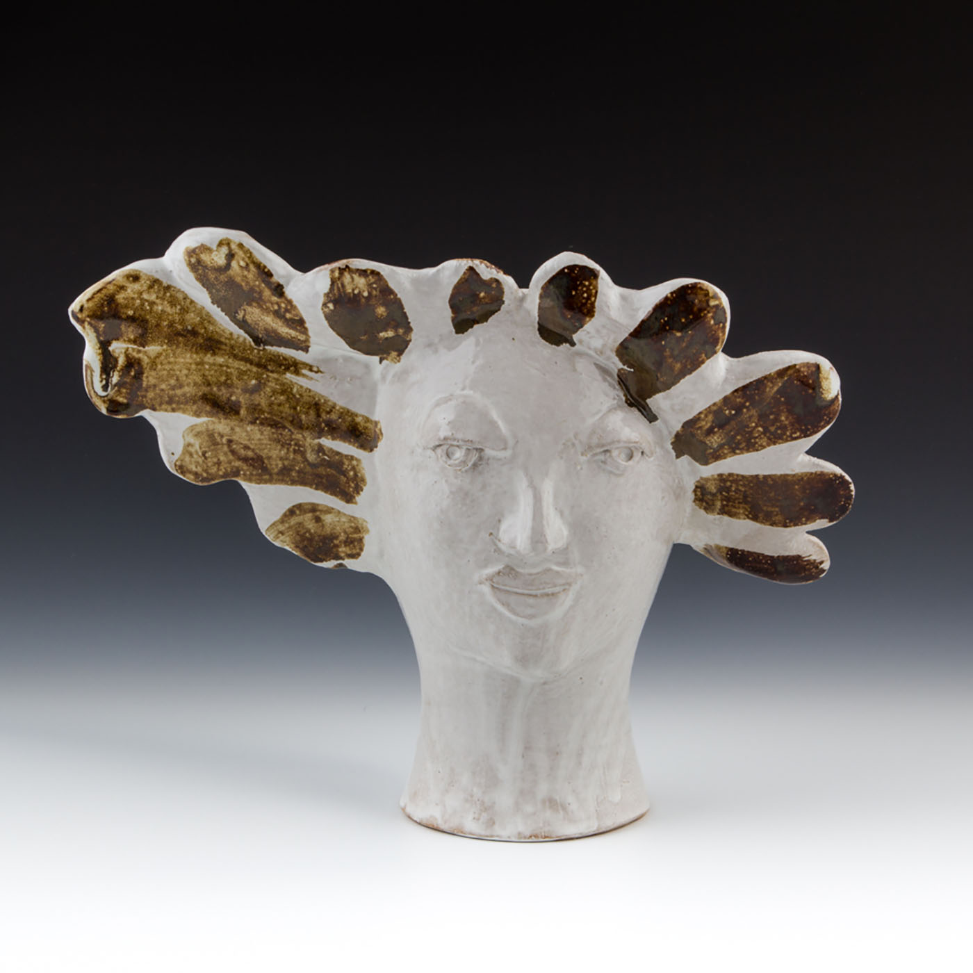 MELISSA MONROE 3D Functional: Ceramics image 4