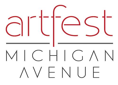 2019 Chicago Artfest