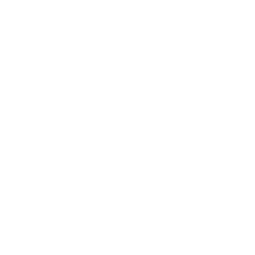 Chicago Art & Design Show - April 2019
