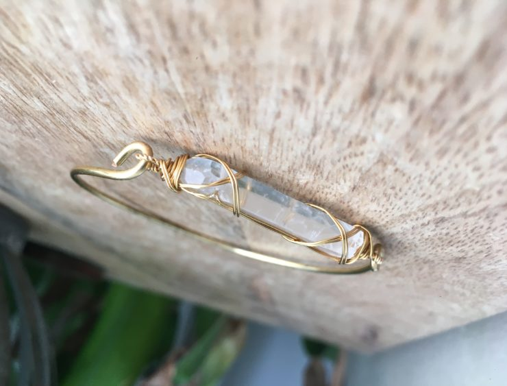 Pirom Deguzman Jewelry Maker & Designer: Metals