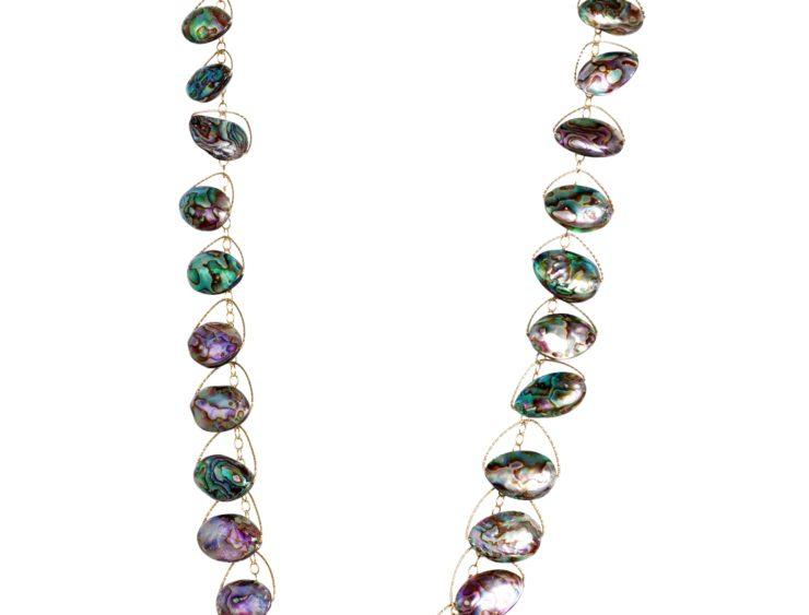 Melissa Fego Jewelry: Stone