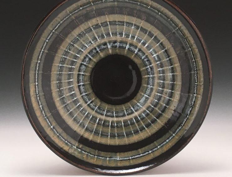 David Fernandez 2D: Ceramics