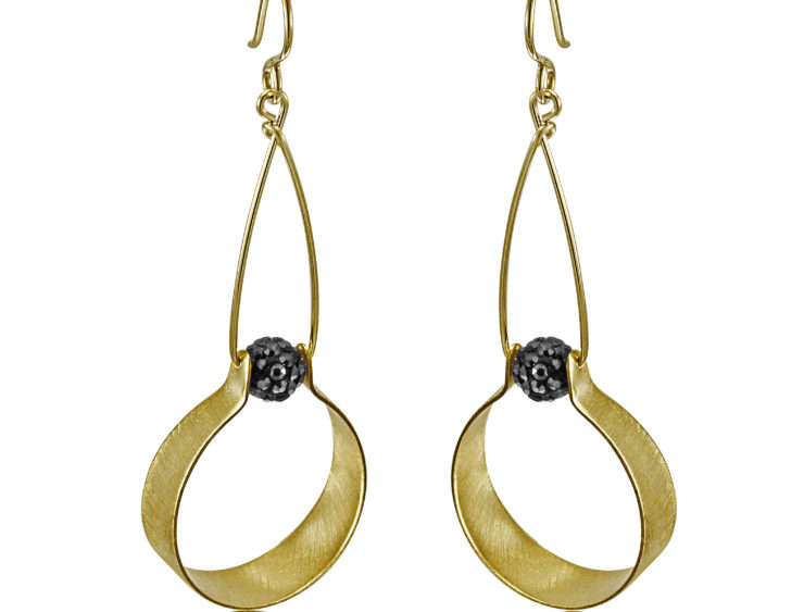 Sue Rosengard Jewelry Maker & Designer: Gold and/or Silver