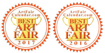 Best fair awards