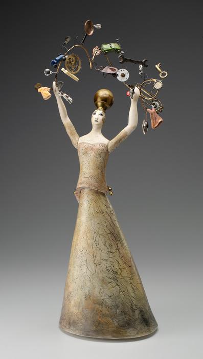 Valerie Bunnell