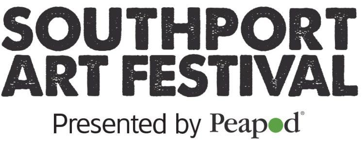 2019 Southport Art Festival