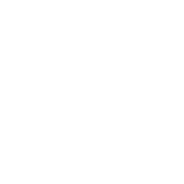 Art in the Park Northbrook