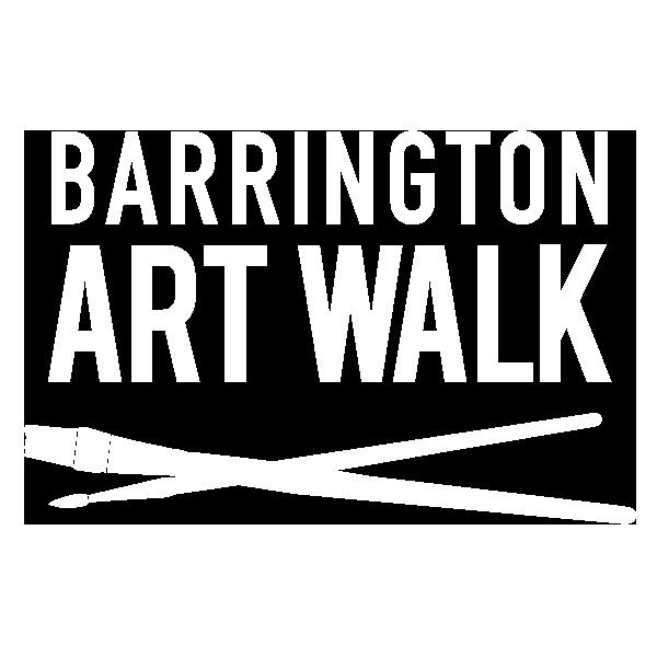 Barrington Art Festival