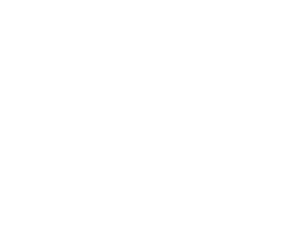 Art at the Glen Art Walk