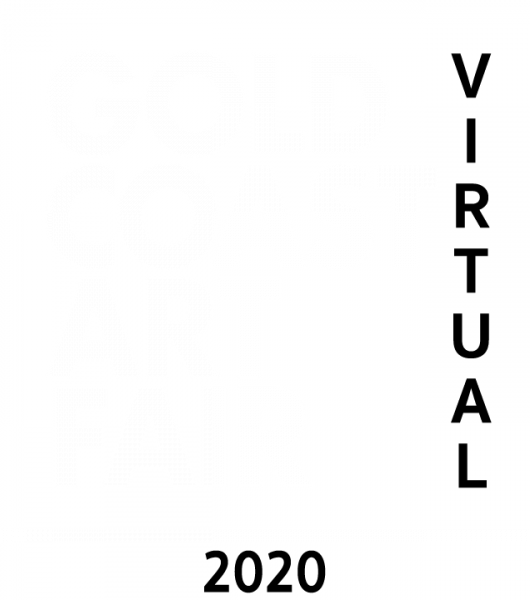Virtual Gold Coast Art Fair