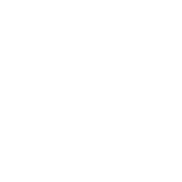 Lincolnshire Art Walk