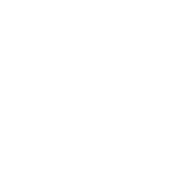 Northbrook Virtual Art Fest